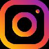 instagram (2)